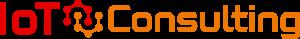 株式会社 IoTコンサルティング