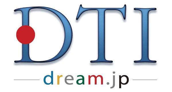 DTI光の口コミ・評判