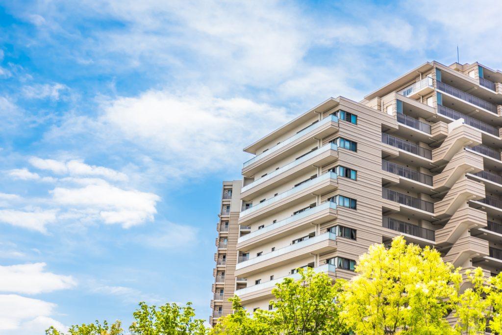 NURO光のマンションタイプの契約方法