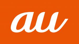 auユーザーにおすすめのネット回線
