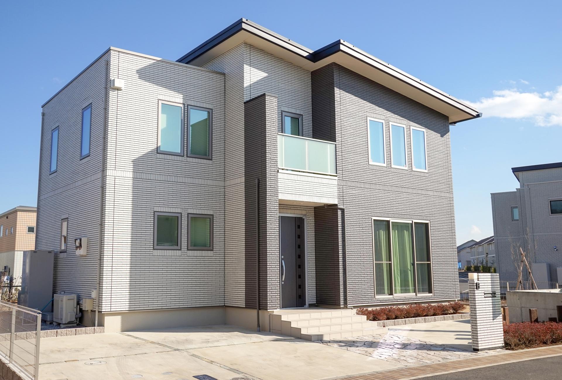 一戸建て、戸建て住宅のネット回線契約の流れ