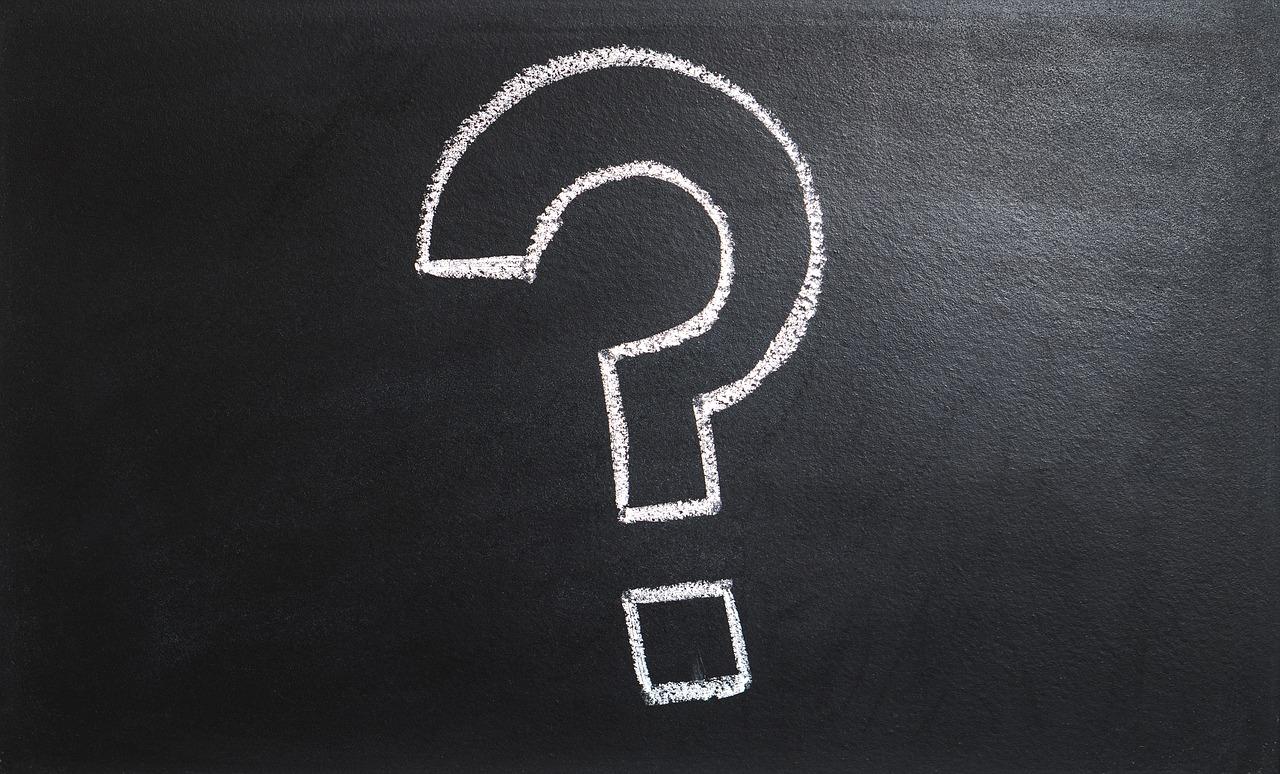 ドコモ光×so-netの速度や料金や支払い方法や請求額や違約金や解約方法や開通方法を解説