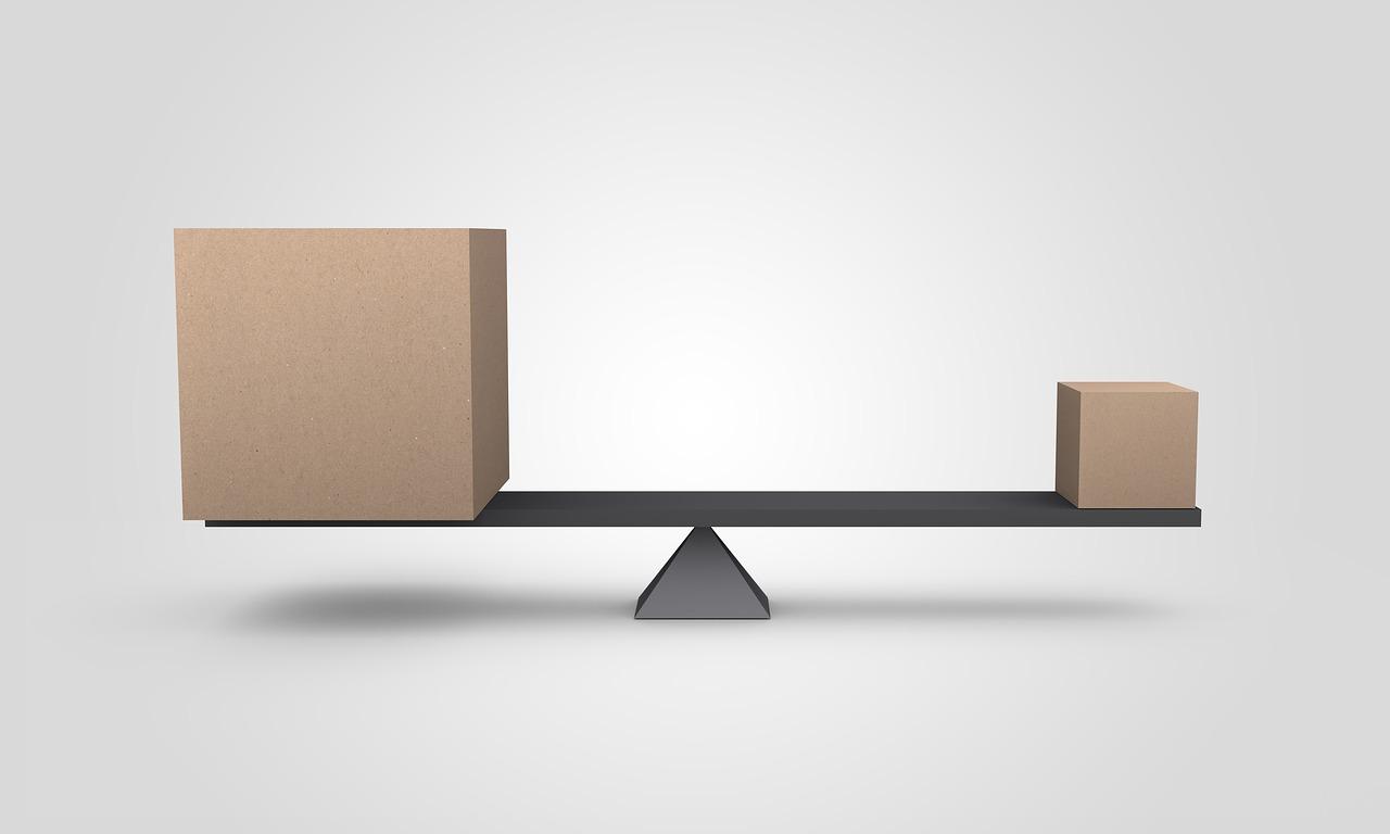 移転と新規契約しなおすのはどちらがお得か?