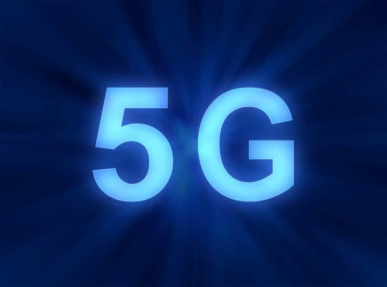 ソフトバンクの5G回線とメリハリプランまとめ!料金・速度・提供エリアを解説