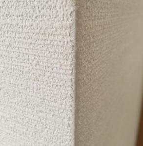 サンゲツ販売、大日本印刷が作ったクロス(壁紙)が問題ある。クレームでもいいんじゃん
