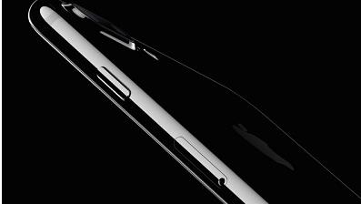 iPhone7(アイフォン7)iphone7plus、9月27日に入荷あり。また在庫も豊富になりそうです。