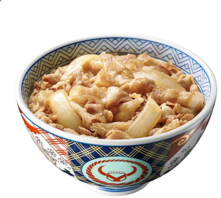 10/28金曜日、吉野家へ集うソフトバンクユーザー。牛丼は無料キャンペーンは今週で最後!
