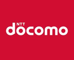 ドコモ(docomo)機種が売れ切れて在庫がない。そんな時はドコモオンラインショップ