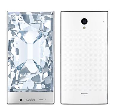 305SHがアウトレットで特別価格。プリペイド携帯ほしい人には凄くお勧め
