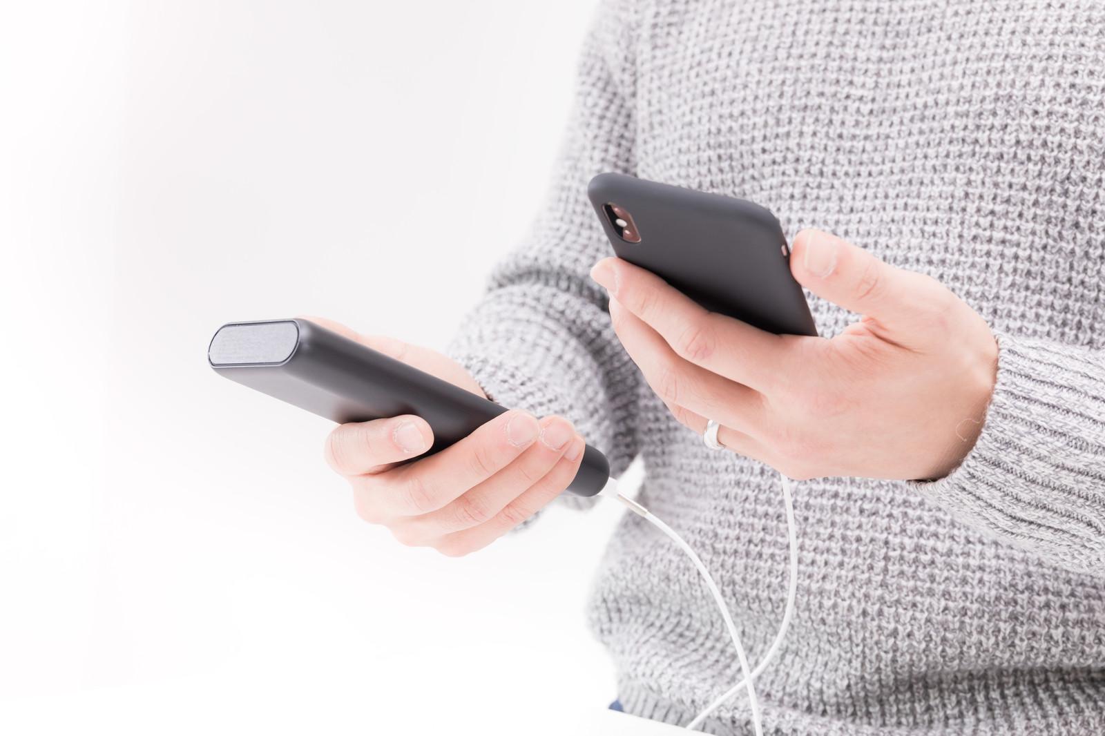 電話 移行 au 帳 documents.openideo.com:Googleアカウントを使って電話帳のデータを移行する方法 (1/3)