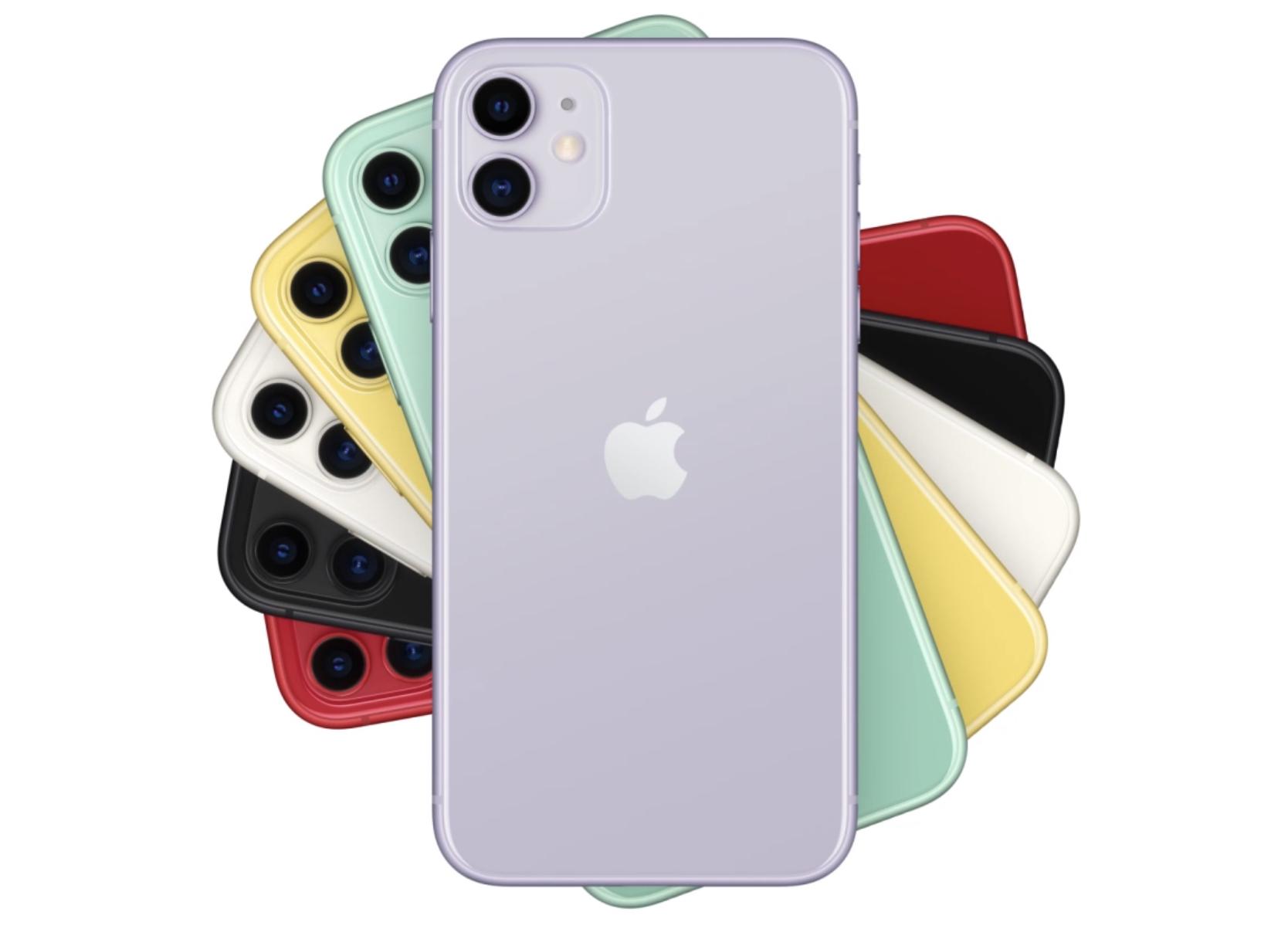 型 落ち iphone