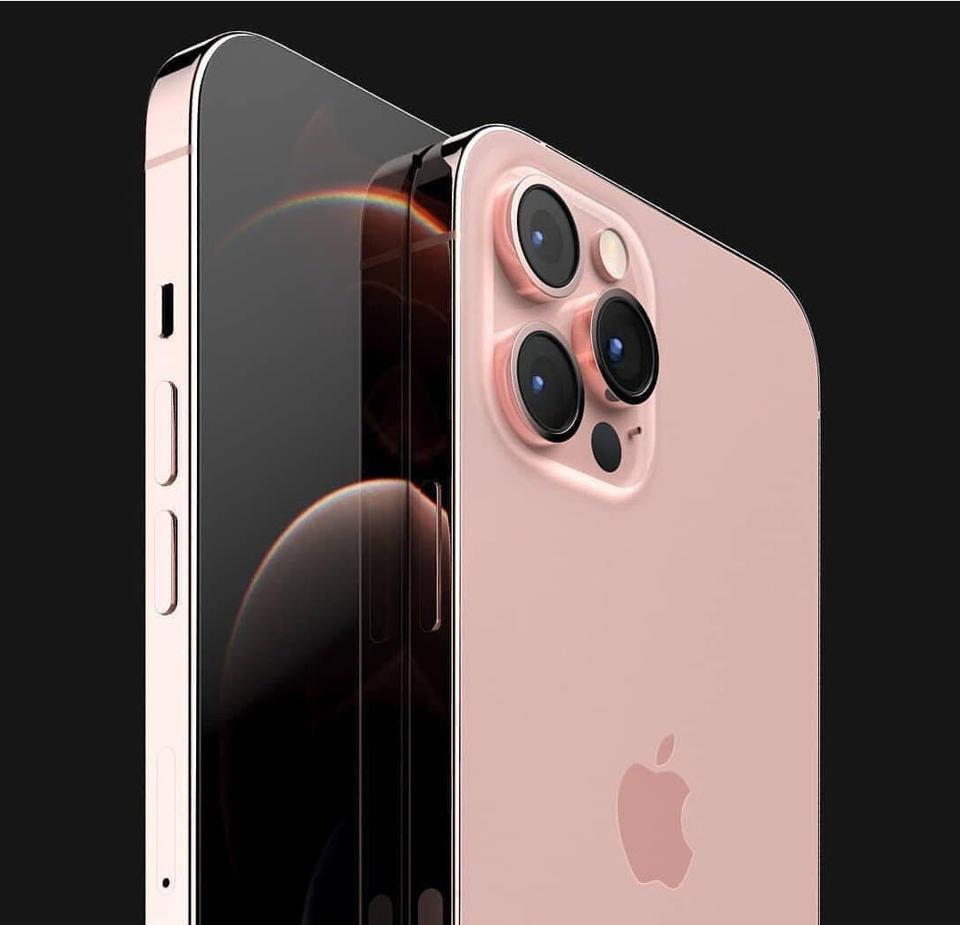 iphone13_機種変更_ピンク