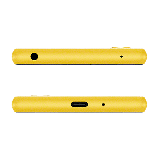 Xperia 10 IIIdesign3