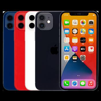 iphone12_64GB
