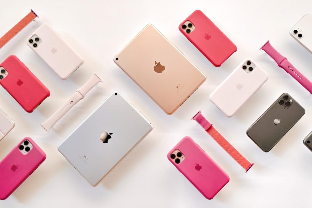 LINEMOのiPhoneとの相性