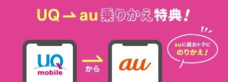 UQ-CP-UP