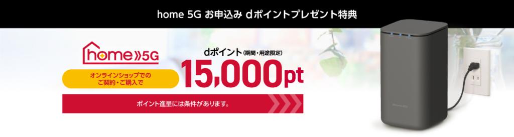 home 5G-CP2