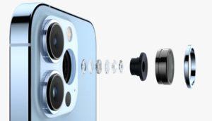 NEW-iPhone13-Lenz
