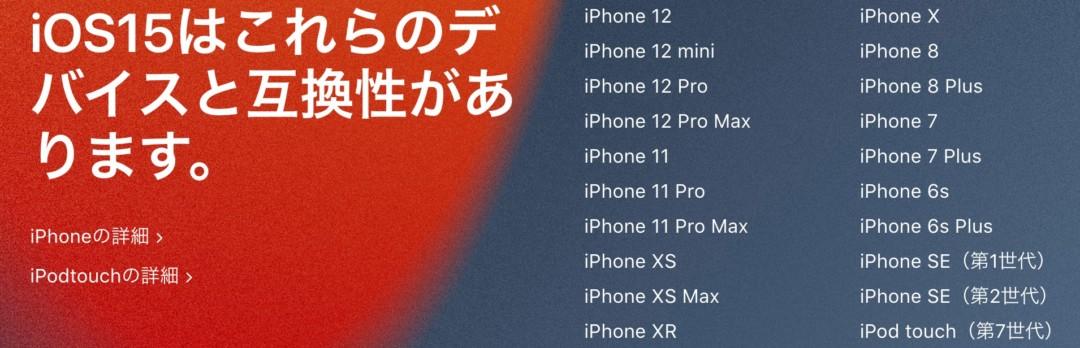 iPhone-iOS