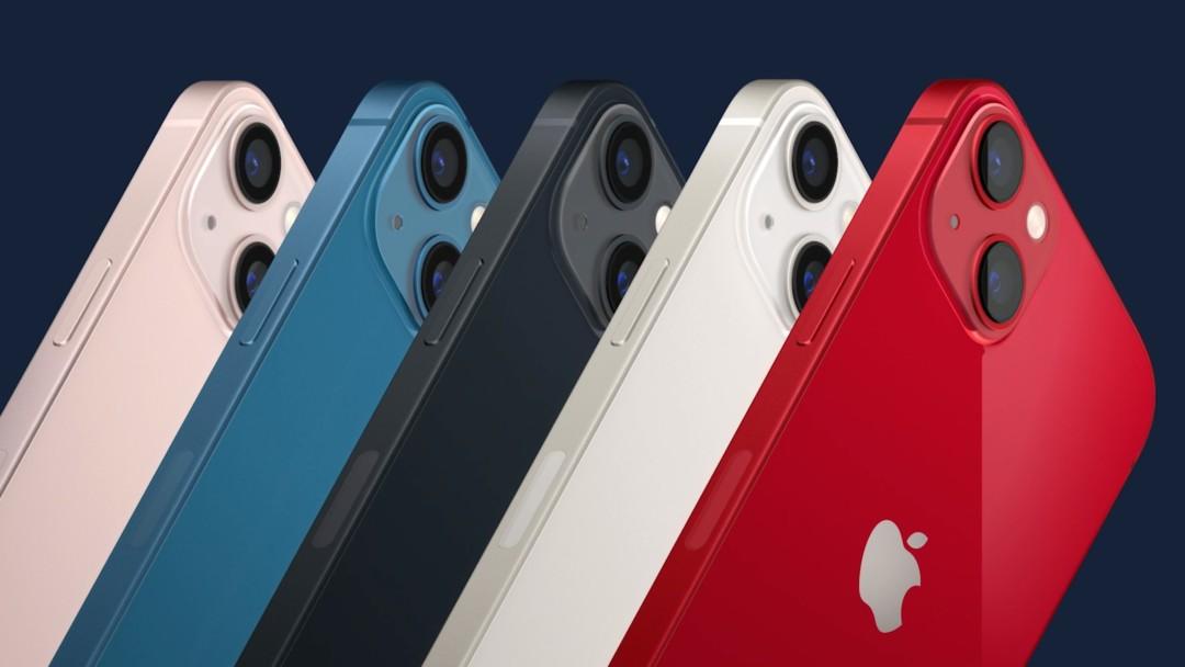 NEW-iPhone13